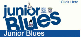 Junior Blues